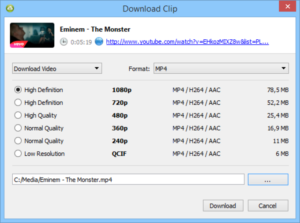 4K Video Downloader 4.14.1.4020 Crack with Serial Code 2021 Download