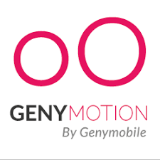Genymotion 3.1.0 Crack with Serial Key 2020 Free Download